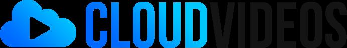 Qu'est-ce que Cloudvideos logo